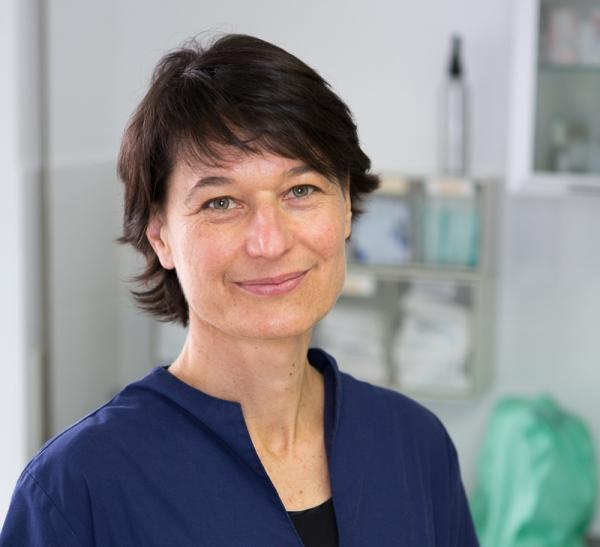 dr_schuierer